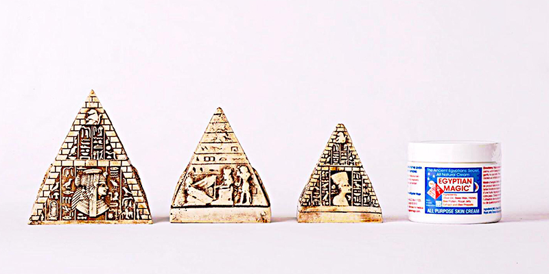 egyptian-magic_pyramid-shot_1