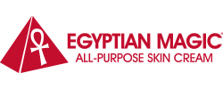 egyptian_magic-footer-logo